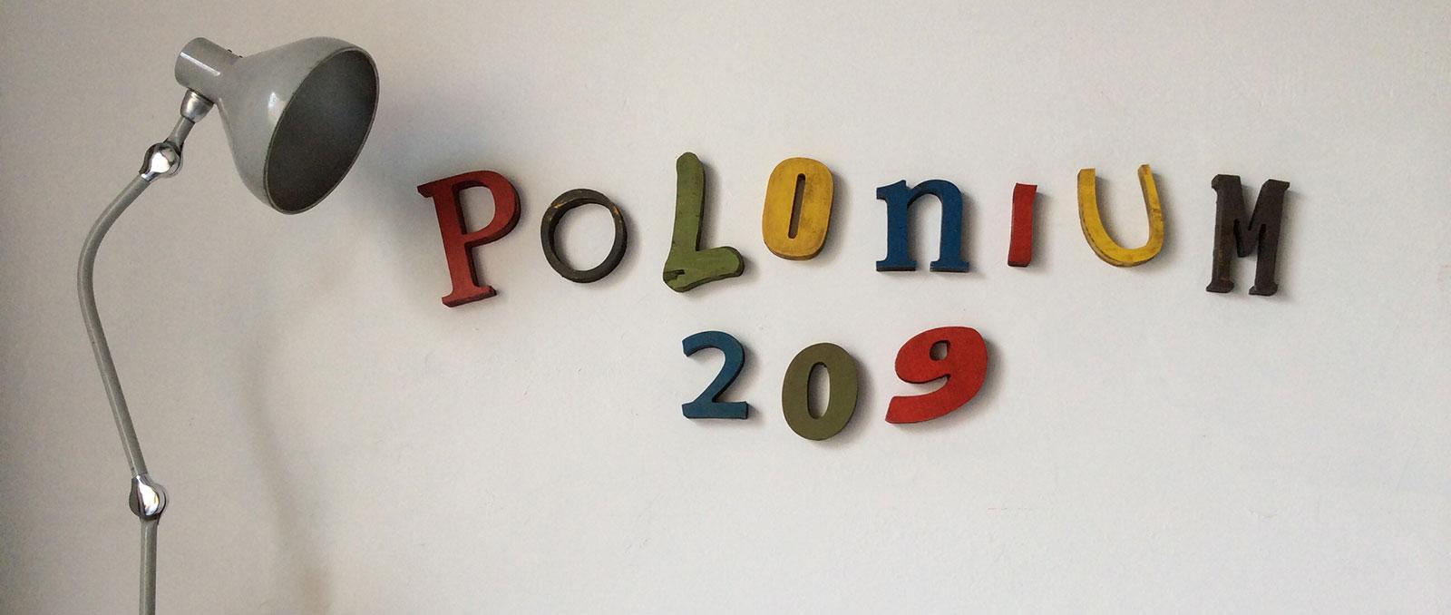 polonium209-slider