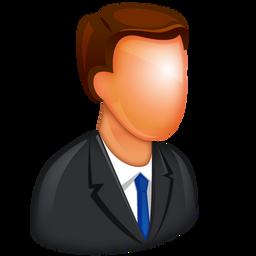 Image head example