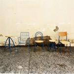 alquiler sillas 1