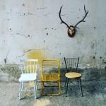 alquiler sillas 2