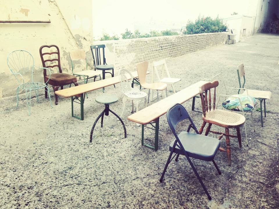 alquiler sillas 3