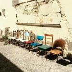 alquiler sillas 4
