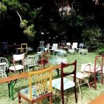 alquiler sillas 5
