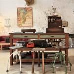 muebles vintage canarias