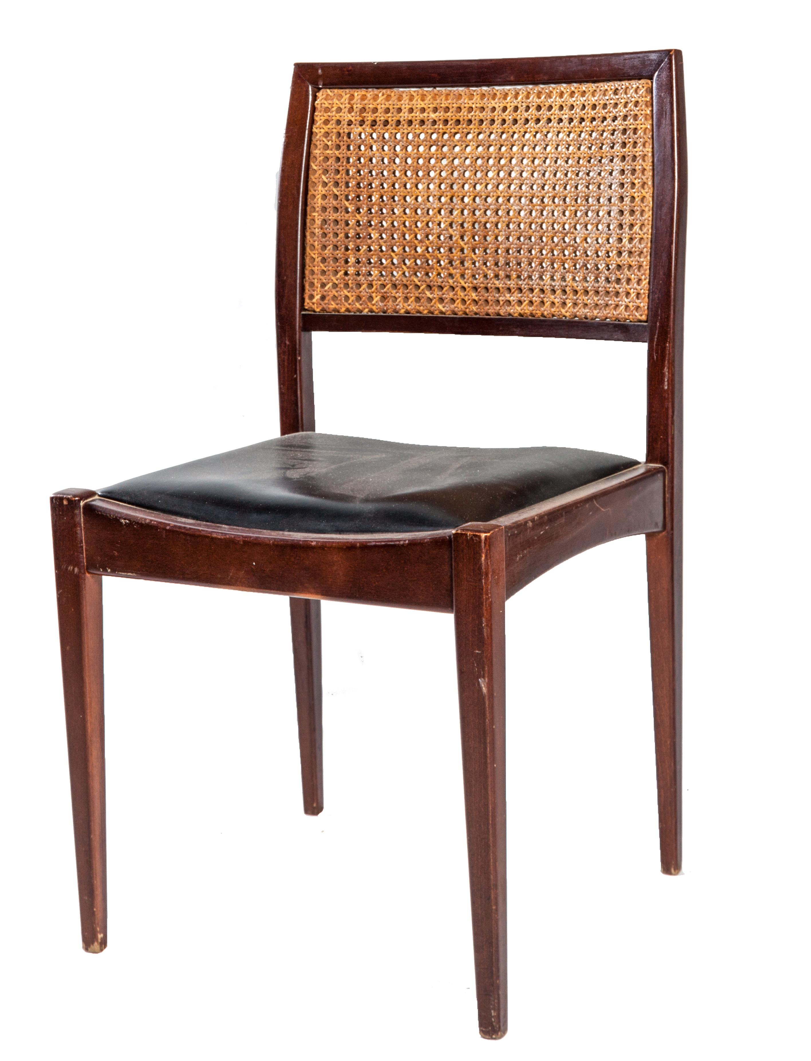 sillas de comedor españa