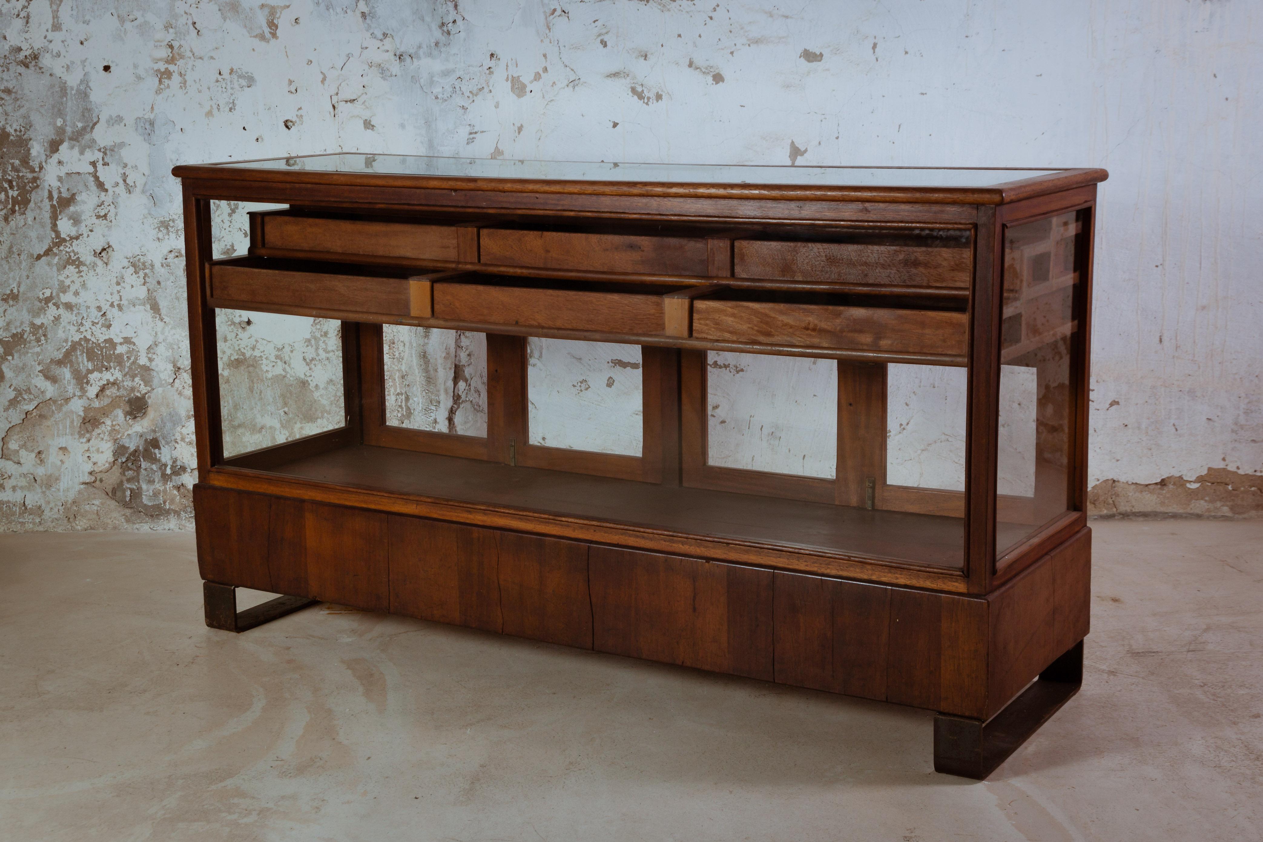 Vintage Archivos P Gina 3 De 6 Polonium 209 # Muebles Tocadiscos