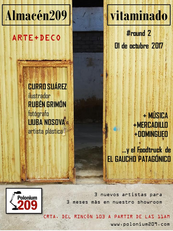 ALMACEN209 VITAMINADO 2_CARTEL