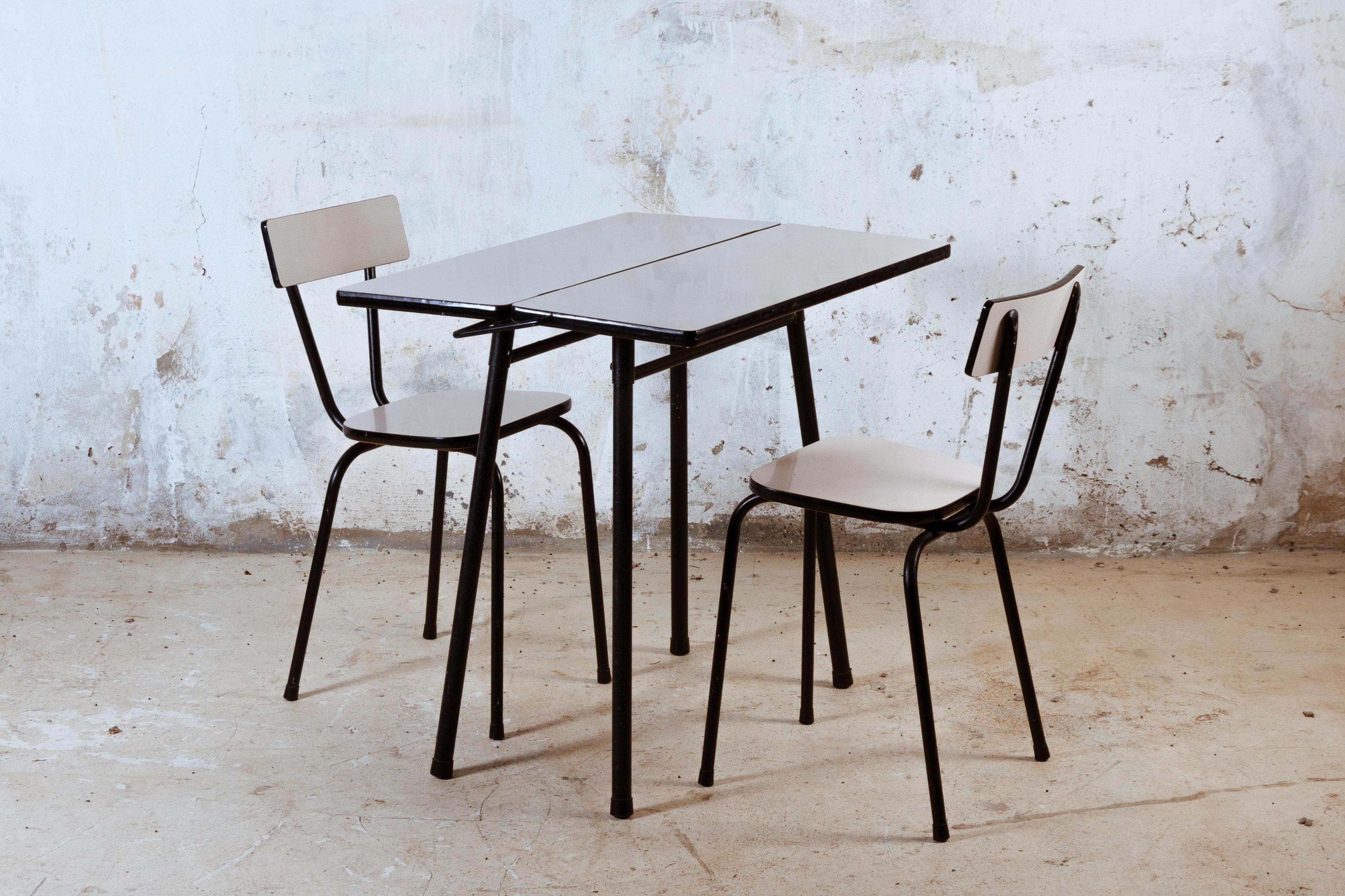 Polonium 209 decoraci n y mobiliario industrial vintage - Mobiliario industrial vintage ...