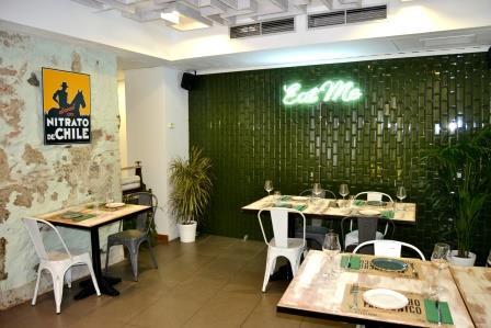 restaurante polonium209