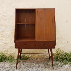 POLONIUM 209 - Decoración y mobiliario industrial - vintage
