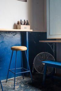 muebles bar canarias