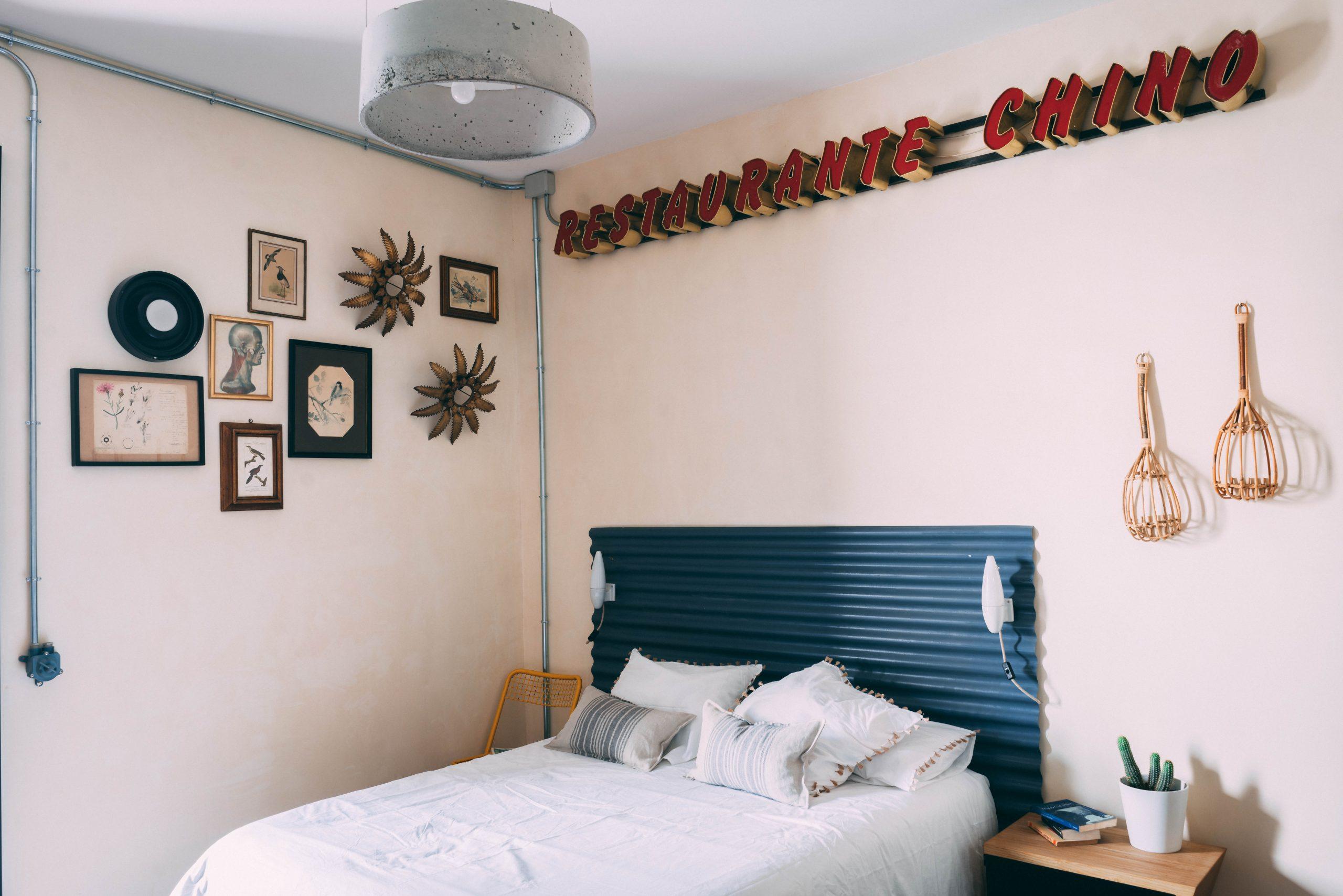 apartamento vacacional Gran Canaria