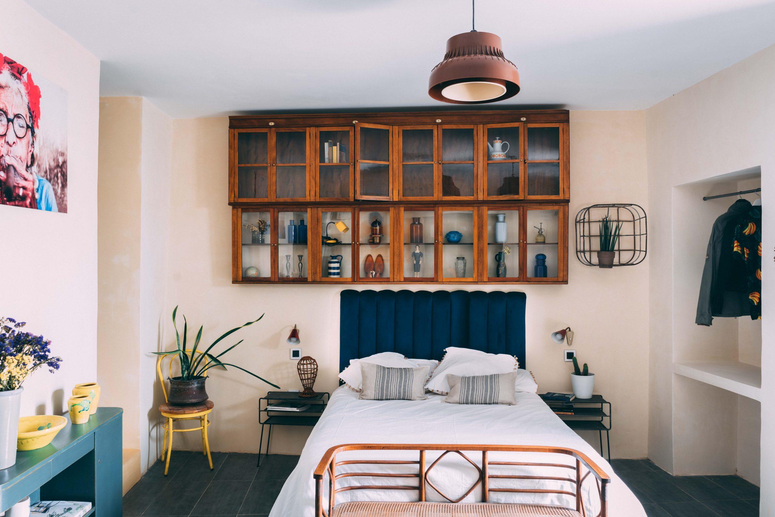apartamento vacacional con estilo las palmas de gran canaria